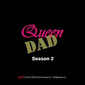 QD Season 2 DVD