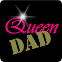 Queen Dad Store